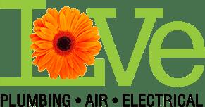 Love Plumbing Air Electrical
